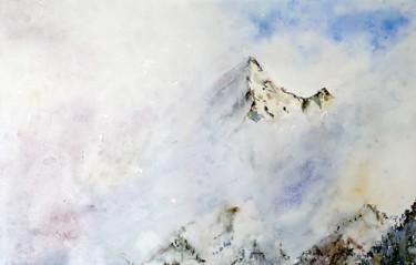veisivi dans les nuages