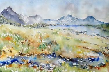 lac de tsaté